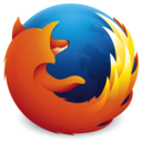 Image Title: Firefox