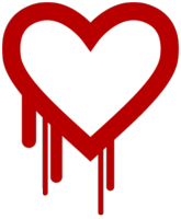 Heartbleed [Medium]